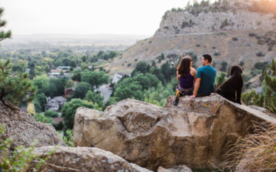5 Summertime Activities in Billings That Will Make You Want To Move Long Before Fall